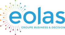 Eolas - Groupe Business & Decision